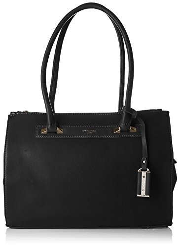 Jones David Cm3503a Sac port port David Cm3503a Jones Sac Cm3503a Jones David Sac port WBInwxgBU
