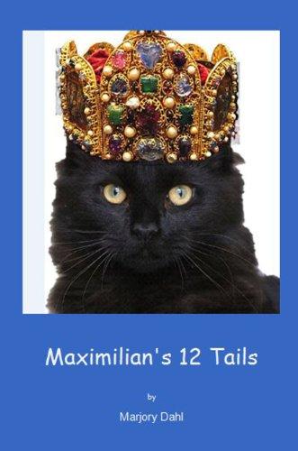 Maximilians 12 Tails