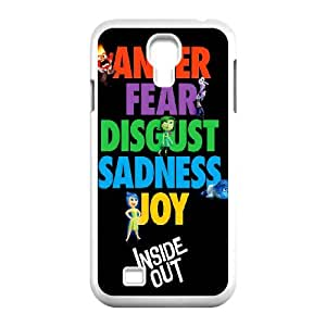Order Case Inside Out For Samsung Galaxy S4 I9500 O1P982766