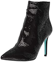 Women's Pointed Toe Ankle Boots