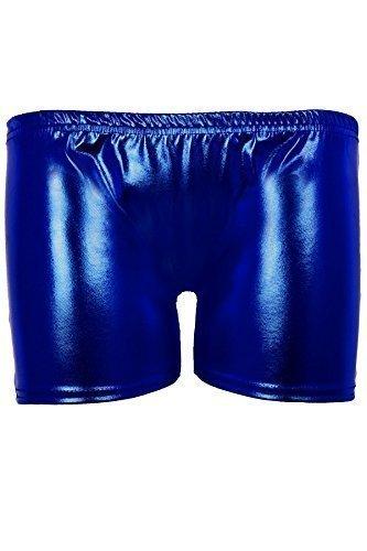 Fantasia Reale contenitive Boutique cosce Blu Guaine Donna ZqPZ6p
