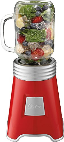 nutribullet red blender - 8