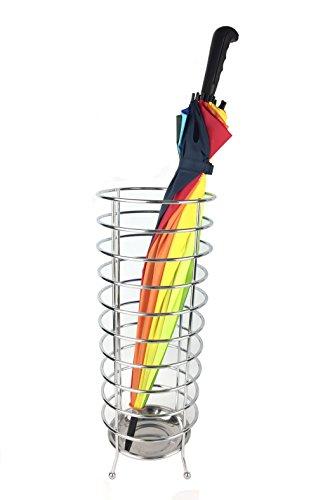 (AB Houseware Umbrella Stand #RW659M)
