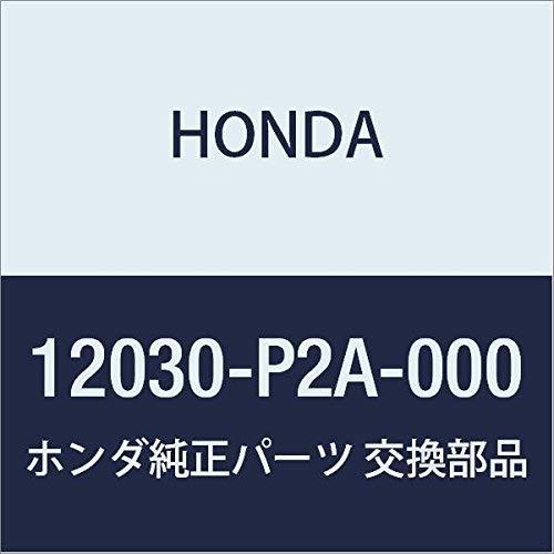 Genuine Honda 12030-P2A-000 Head Cover Gasket Set