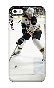 New Style 7208131K539200652 nashville predators (10) NHL Sports & Colleges fashionable iPhone 5/5s cases