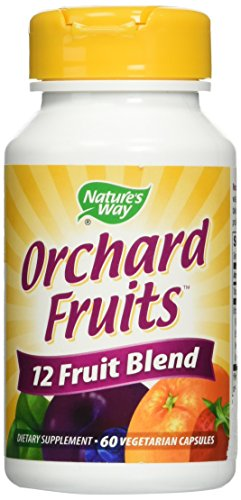 natures-way-orchard-fruits-capsules-60-count