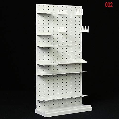 Support de support de présentoir de modèle de 1//6 pour la figurine
