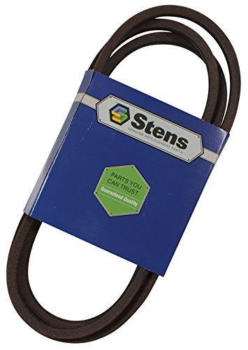 Stens OEM Replacement Belt, AYP 532178138, ea, 1