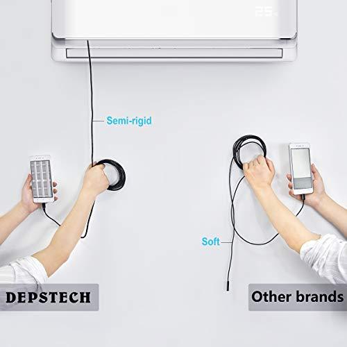 Buy wireless webcam camera led