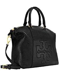 d6ce9edef732 Bombe T Medium Slouchy Leather Satchel Bag Women s Handbag