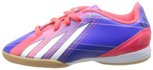Adidas F10 In J Futsalschuhe 34