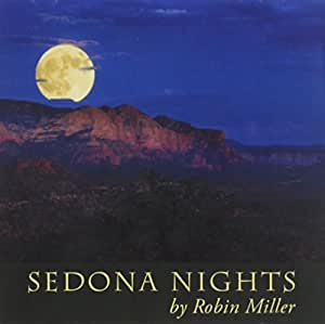 Sedona Nights