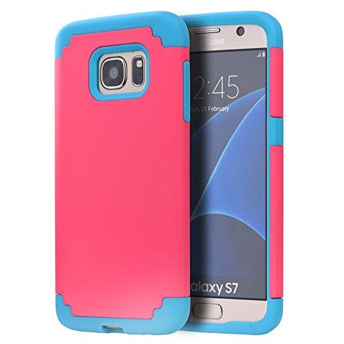 Galaxy Firefish Hybrid Defender Samsung