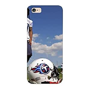 Case Cover For SamSung Galaxy Note 4 (tennessee Titans Nfl Football) Christmas's Gift