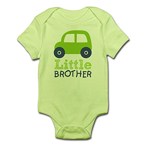 - CafePress Infant Bodysuit - Cute Infant Bodysuit Baby Romper