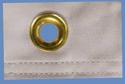 PUNK ROCK SKULL FLAG 3X5 FEET IRON CROSS MALTESE PIRATE NEW F068