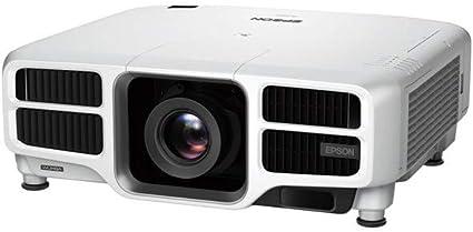 Epson PowerLite Pro Z10005UNL Video - Proyector (10000 lúmenes ...
