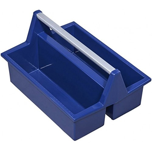 Allit 457280 Multi-Purpose Tote Tray