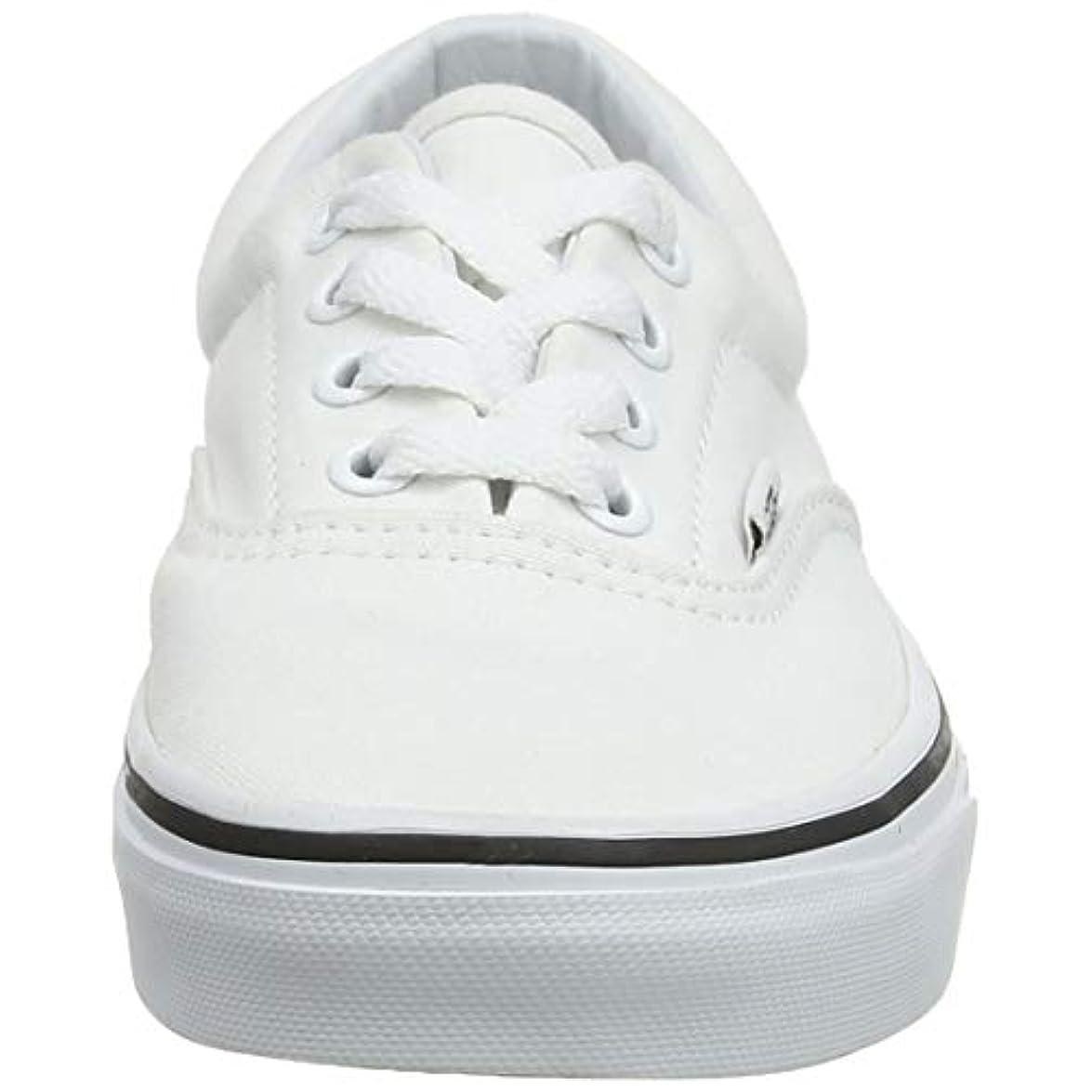 Basso Sneaker A - Adulto Era Collo Canvas Vans Unisex Classic