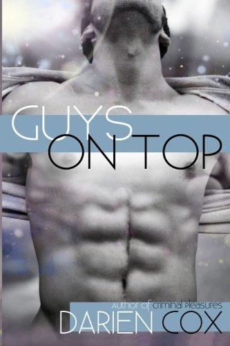 Guys on Top