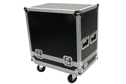 OSP Cases | ATA Road Case | Amplifier Case for Fender 59 ...