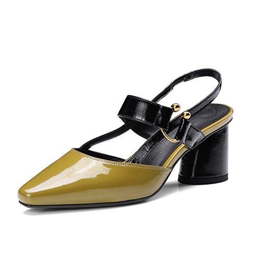 e Sandali sandali tallone Donna Thirty tacco nine alto dpqAIw