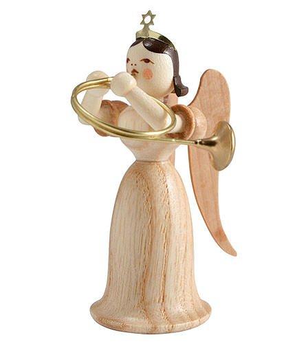 german-christmas-angel-long-skirt-with-alto-horn-natural-66cm-25inch-blank-kunsthandwerk