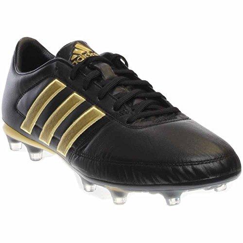 Adidas Men's Soccer Gloro 16.1 Firm Ground Cleats, Vivid ...