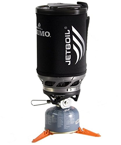 jetboil-sumo-cooking-system-carbon-one-size
