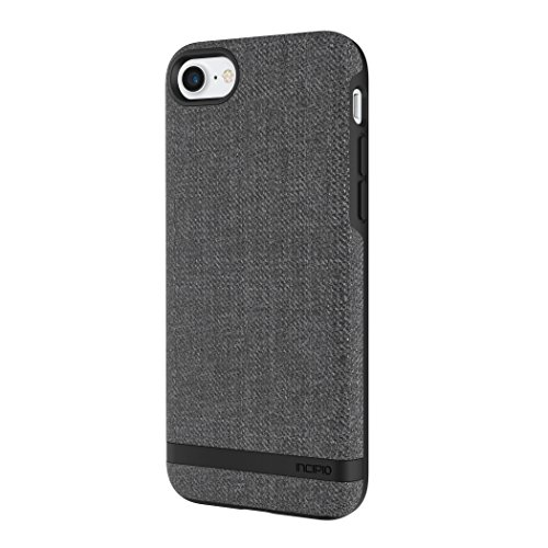 iphone-7-case-incipio-esquire-carnaby-series-case-textured-cover-fits-apple-iphone-7-carnaby-gray