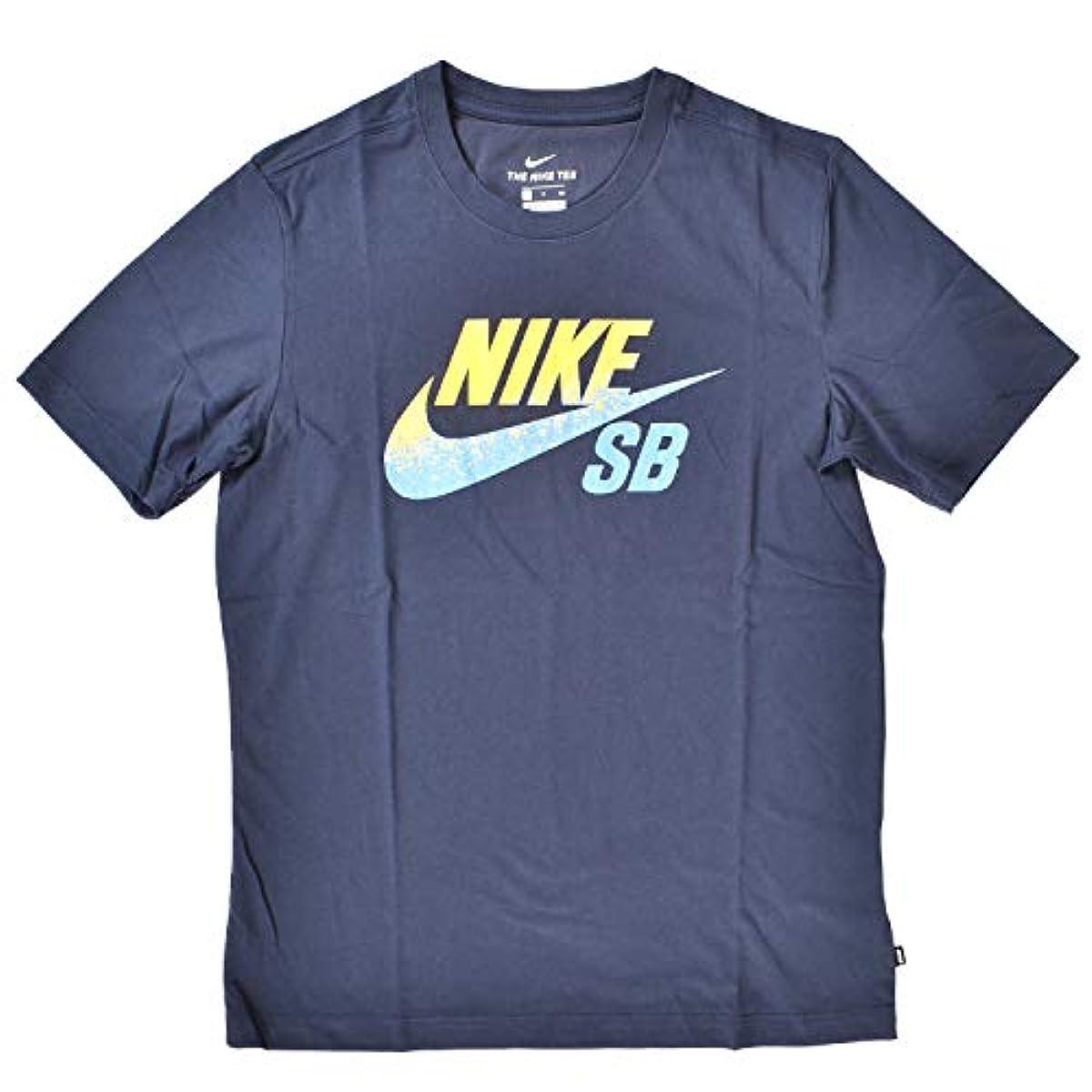 [해외] NIKE SB 나이키 에스 B 맨즈 반소매 T셔츠 NIKE SB DRI-FIT NBA T BV7434