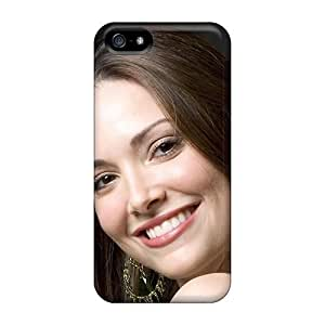 Cute High Quality iPhone iphone 6 4.7 Denise Quinones Puerto Rican Actress Cases