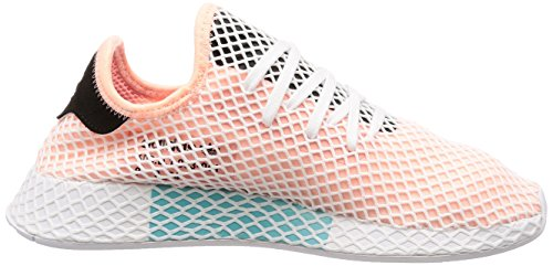 Men's adidas Deerupt Runner adidas Men's Shoes EpPwqnt7x5