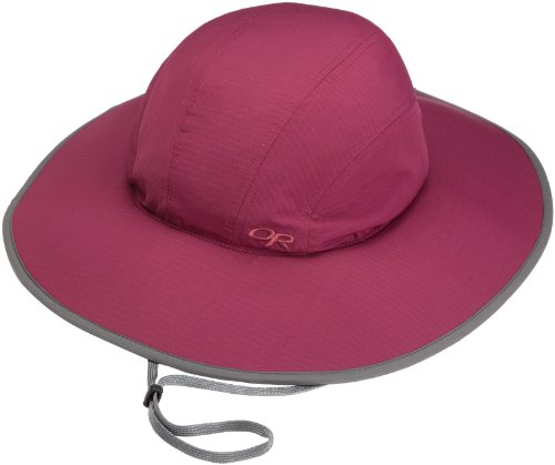 cfc8a7b725024 Outdoor Research Women s Oasis Sombrero