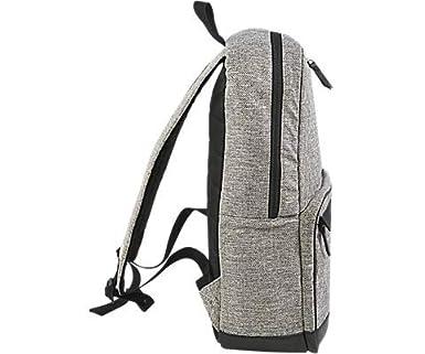 5bbfa56a486a Amazon.com  HEX Origin Mirage Backpack  Sports   Outdoors