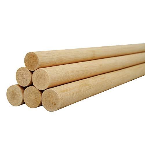 Bogenrohling Manau Bogenholz Bogenbau Langbogen 182cm
