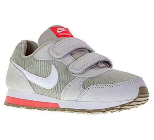 Nike Md psv Md Corredor 2 Nike n07qw7Bx1