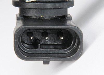 ACDelco 213-314 GM Original Equipment Engine Crankshaft Position Sensor 213-314-ACD