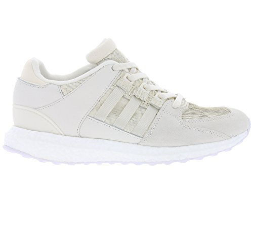 Originals Eqt Support Cny Homme Ultra Adidas Baskets Craie EwqTnt1EdU