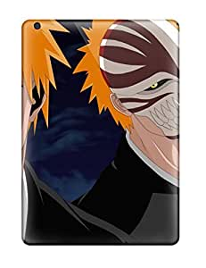 Best High-quality Durable Protection Case For Ipad Air(bleach)