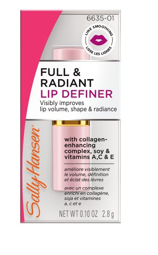 Sally Hansen Lip Treatment