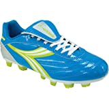 Diadora Women's Evento Soccer Cleat Shoes