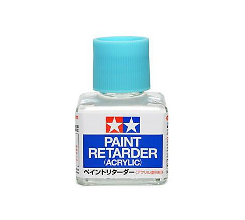 paint-retarder-acrylic-40ml