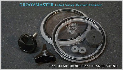 groovmaster-label-saver-record-cleaner-the-clear-choice-for-cleaner-sound