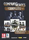 Company of Heroes Complete : Campaign Edition
