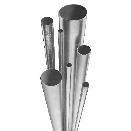 4 Emt Conduit - Tacoma Electric Supply 550110000 3/4