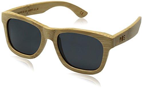 Republic of Sol Mayfield - Sunglasses Republic