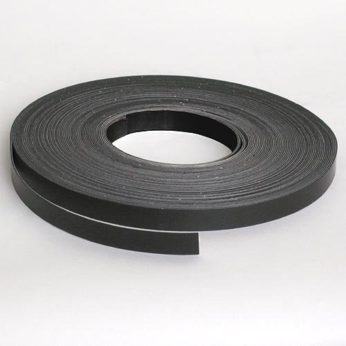 StoreSMART - Magnetic Roll - 1/2'' wide x 100' long - MAGNA01 (ML1/2-100) by STORE SMART