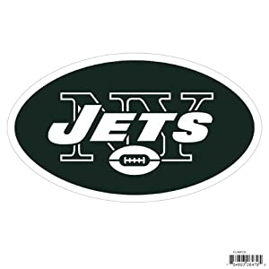 NFL Automotive Magnet, 8-Inch