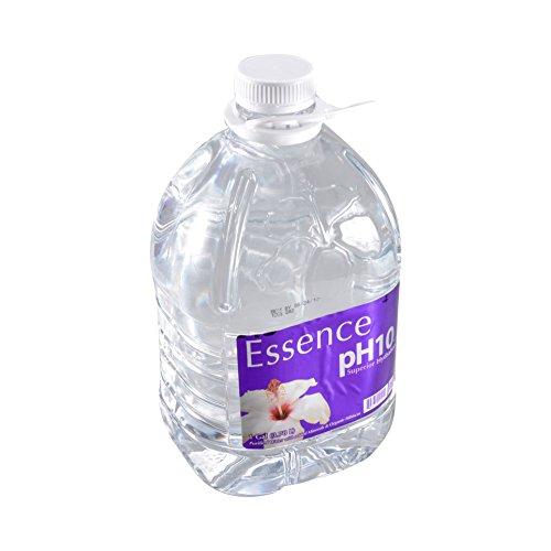 Essence Water Prfd W/Minerl (Essence Water)